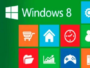Demo gratuita de Windows 8