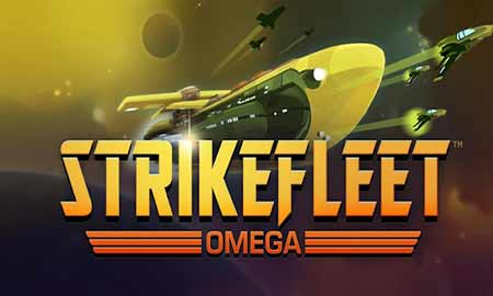 Juego para Android Strikefleet Omega