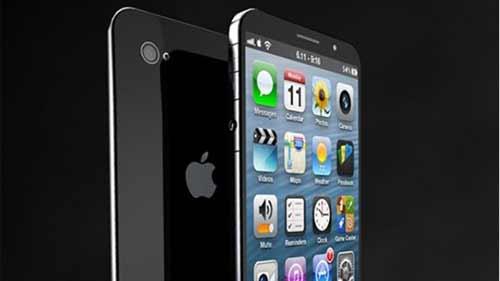 Lanzamiento del nuevo iPhone 6