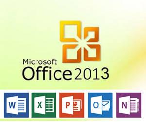 Ventajas del nuevo Office 2013