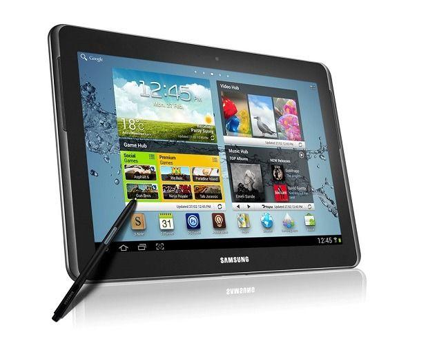 Nuevo Samsung Galaxy Note 8