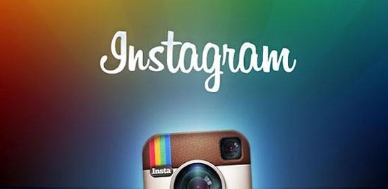 Instagram para Samsung Galaxy S4
