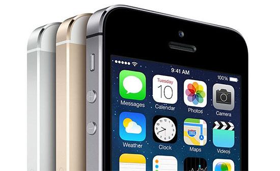Cuál es el tamaño ideal de un smartphone