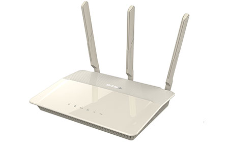 router-3
