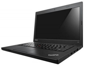 Lenovo-ThinkPad-L450