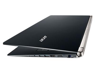 Acer-Aspire-V17-Nitro