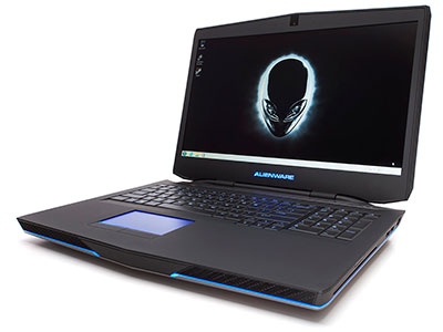 Dell-Alienware-17