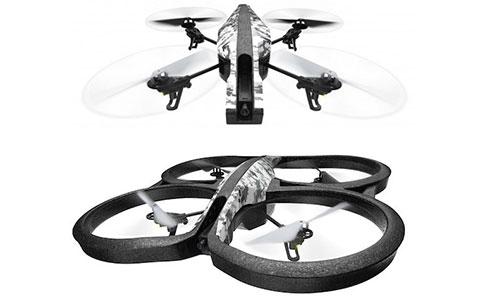 ar-drone-parrot-2.0-snow