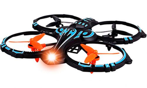 drone-hellcat