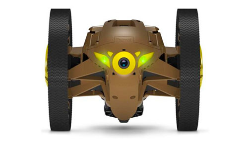 drone-parrot-jumping-sumo
