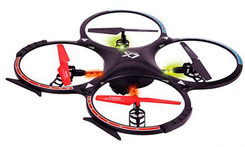 drone-valkyria