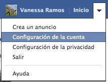 cerrar-sesion-facebook-1