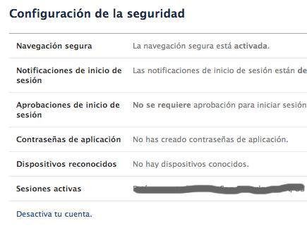 cerrar-sesion-facebook-3