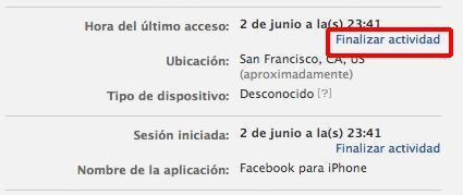 cerrar-sesion-facebook-5