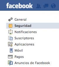 cerrar-sesion-facebookk-2