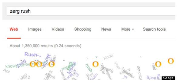 google-111