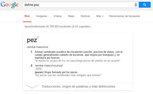 google-17
