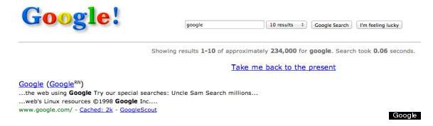 google-8