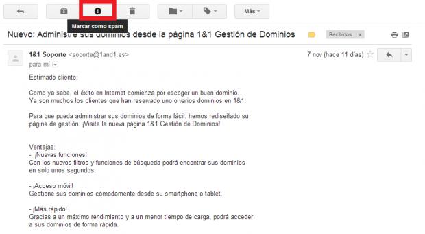 correo-spam-1