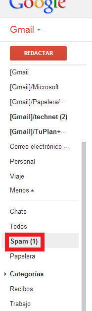 correo-spam-2