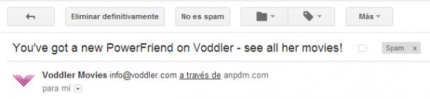 correo-spam-3