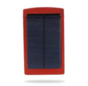 cargador-solar-2