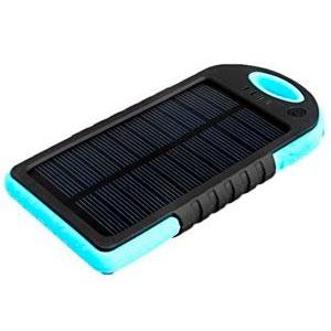 cargador-solar-3