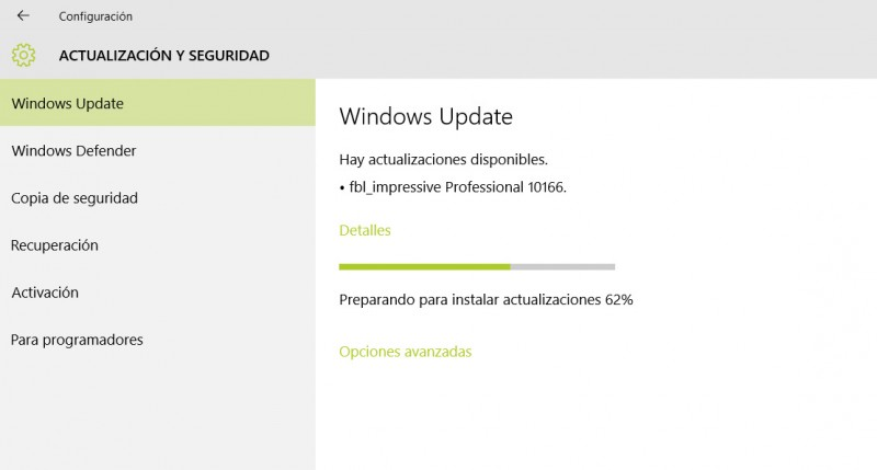 Build-10166-Windows-10-800x429