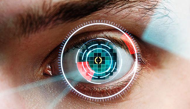 sensor-biometrico