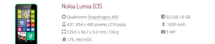 nokia-lumia-635