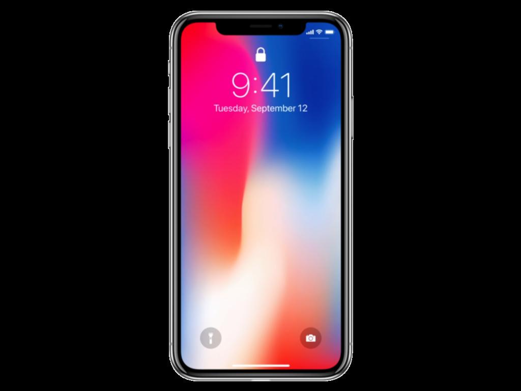 reparar iPhone X | NO solo PC