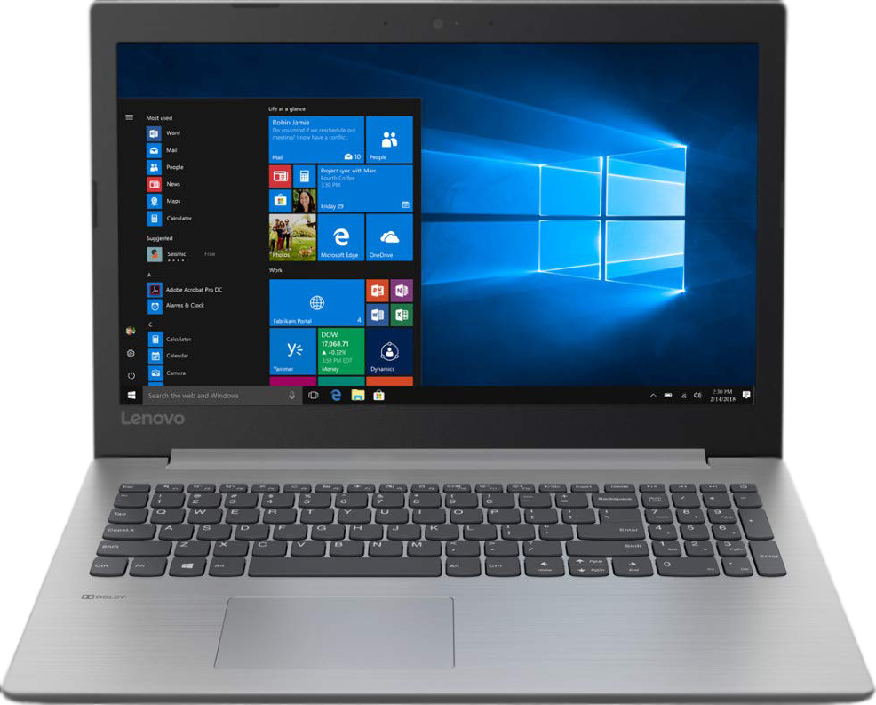 Consejos para conseguir más rendimiento y velocidad de Windows 8.1