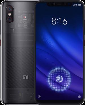 Xiaomi MI 8 PRO barato | NOsoloPC