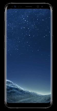 Reparar Samsung S8 | NO solo PC