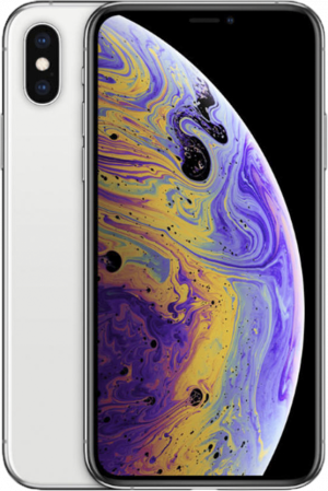 iPhone XS | NOsoloPC