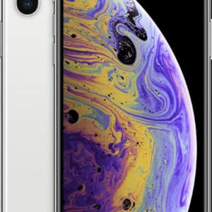 iPhone XS 256 Gb  (NUEVO)