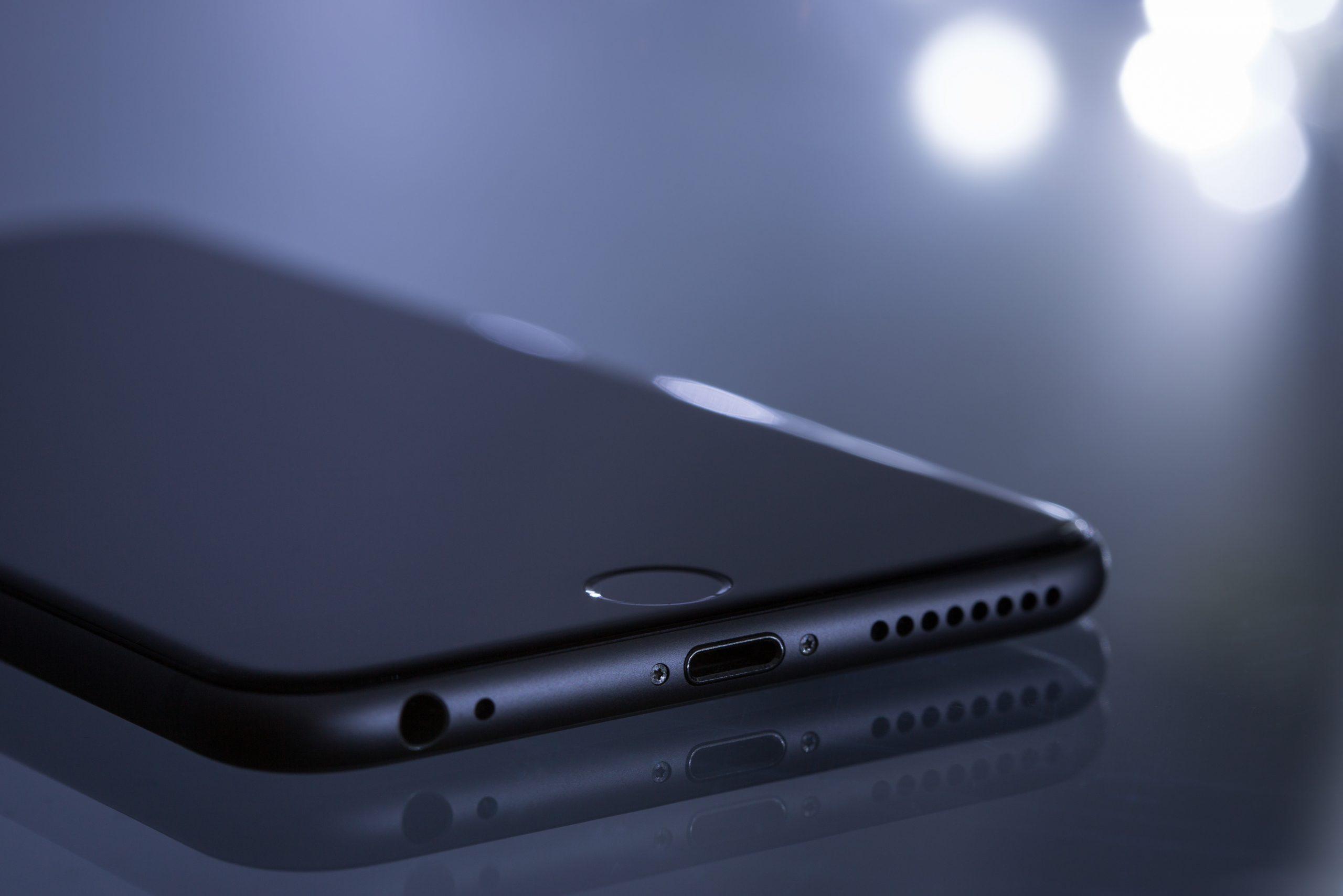 Trucos para que la batería de tu iPhone dure más tiempo