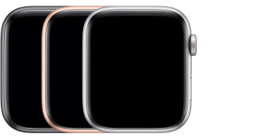 apple-watch-series6-000-aluminum-gps-colors