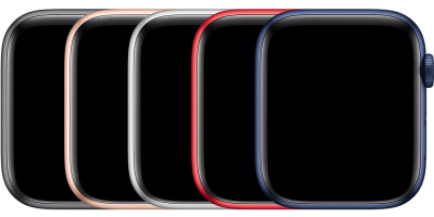 apple-watch-series6-aluminum-gps-colors