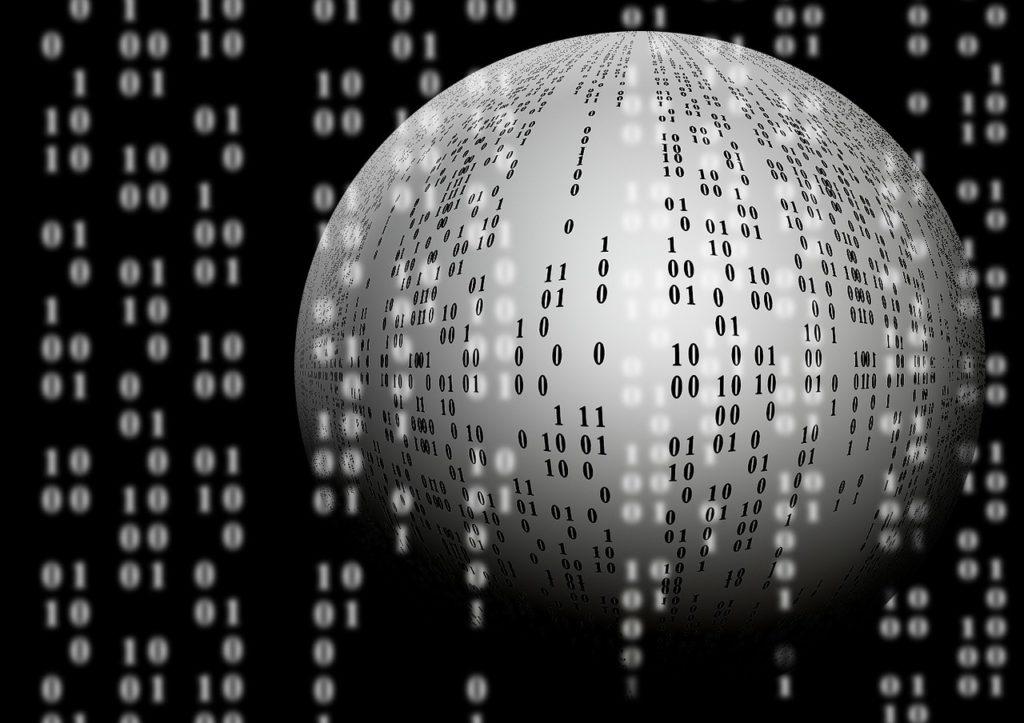 ¿Cómo evitar el ataque de un hacker?