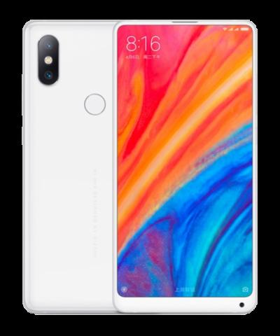 Xiaomi Mi Mix S2 barato | NOsoloPC