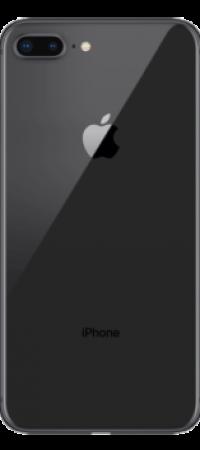 iphone 8 plus | NOsoloPC