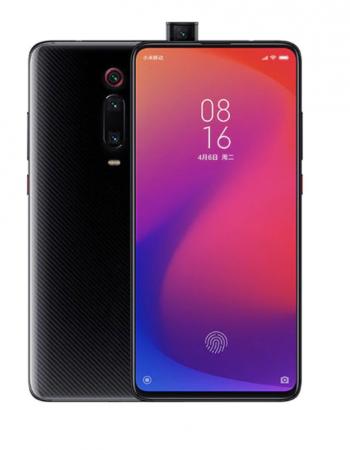 Comprar Xiaomi Mi 9T en Granada