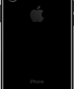 iPhone 8   (Reacondicionado)