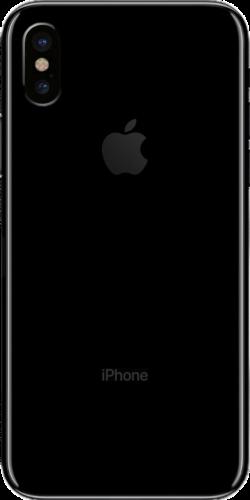 iPhone 8 | NOsoloPC