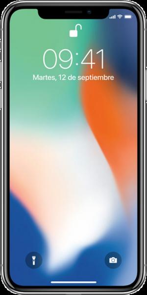 iphone x | NOsoloPC