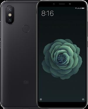 Xiaomi Mi A2 barato | NOsoloPC