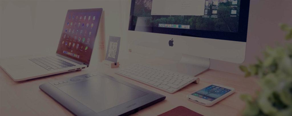 Los mejores discos duros externos para Mac 2018